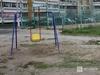 Опасные детские площадки обнаружены в нескольких районах Нижегородской области