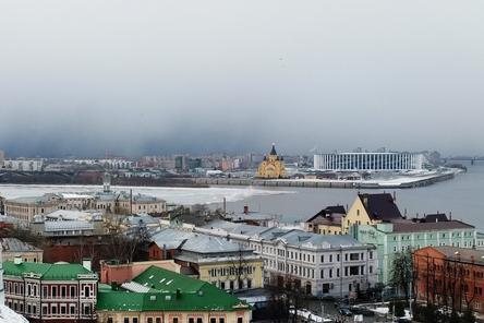 Более 2 млн человек посетят мероприятия в честь 800-летия Нижнего Новгорода в 2021 году