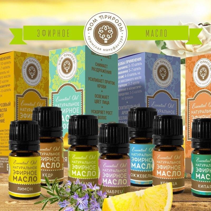 Древесная зола и не только: пять природных ингредиентов для идеальной красоты - фото 2