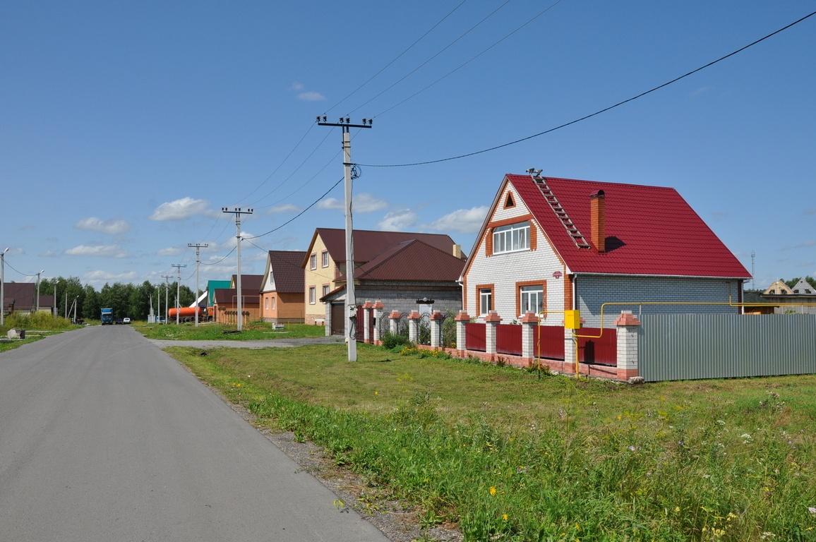 Жилье для 75 семей построят в Нижегородской области в 2021 году - фото 1