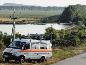 Заблудившуюся в Володарском районе пенсионерку с потерей памяти нашли спустя четыре дня