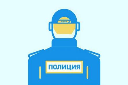 Более 4 тысяч правоохранителей дежурили на праздновании 800-летия Нижнего Новгорода