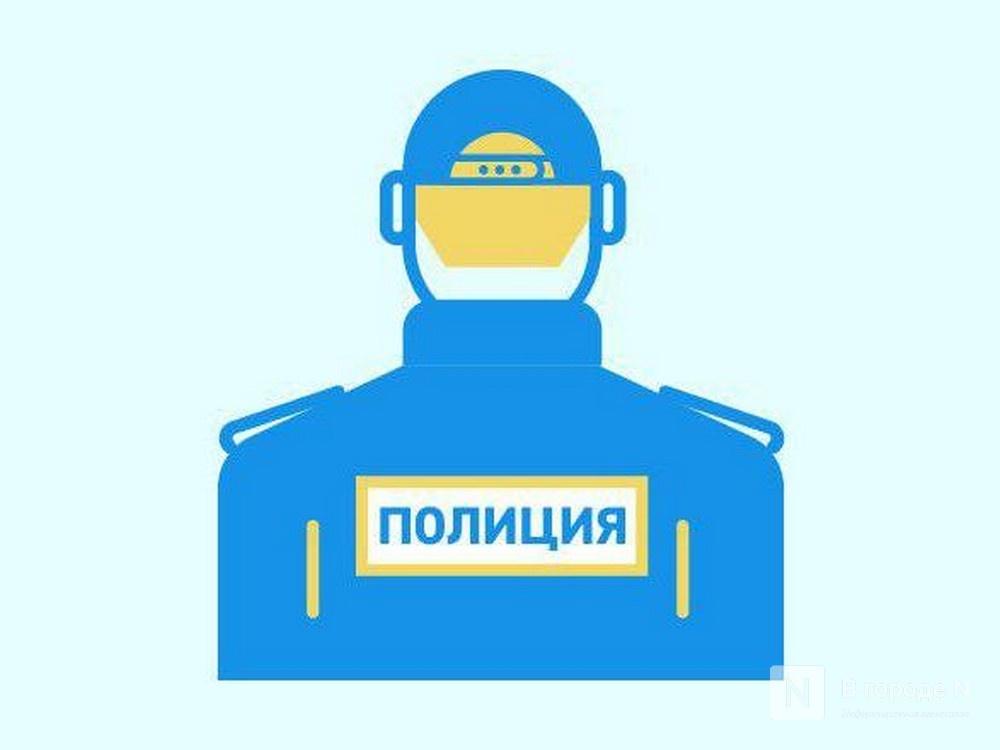 Нижегородцев через громкоговорители предупредят о мошенничестве - фото 1