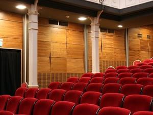 Обновленный театр «Вера» откроется в Нижнем Новгороде в День защиты детей
