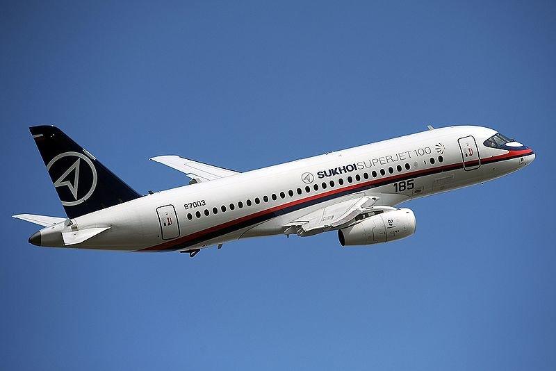 Нижегородцы смогут летать в Самару пять дней в неделю - фото 1