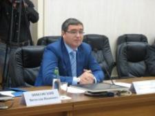 Нижегородская область утвердила «дорожную карту» сотрудничества с Молдовой