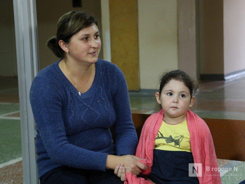 Редкий онкологический случай разрешили нижегородские хирурги - фото 1