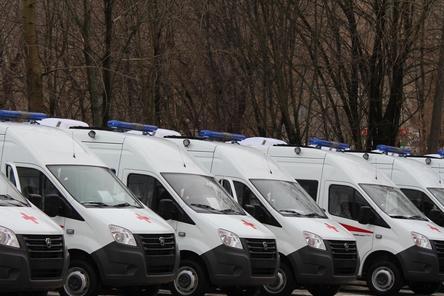 Павловская ЦРБ опровергла сокрытие смерти 50-летнего мужчины