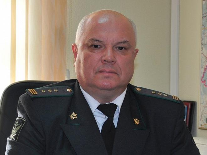 Главный кандидат напост судебного пристава Татарстана назначен вице-премьером Карелии