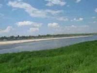 Тела трех мужчин извлечены из водоемов в Нижегородской области 4 июля