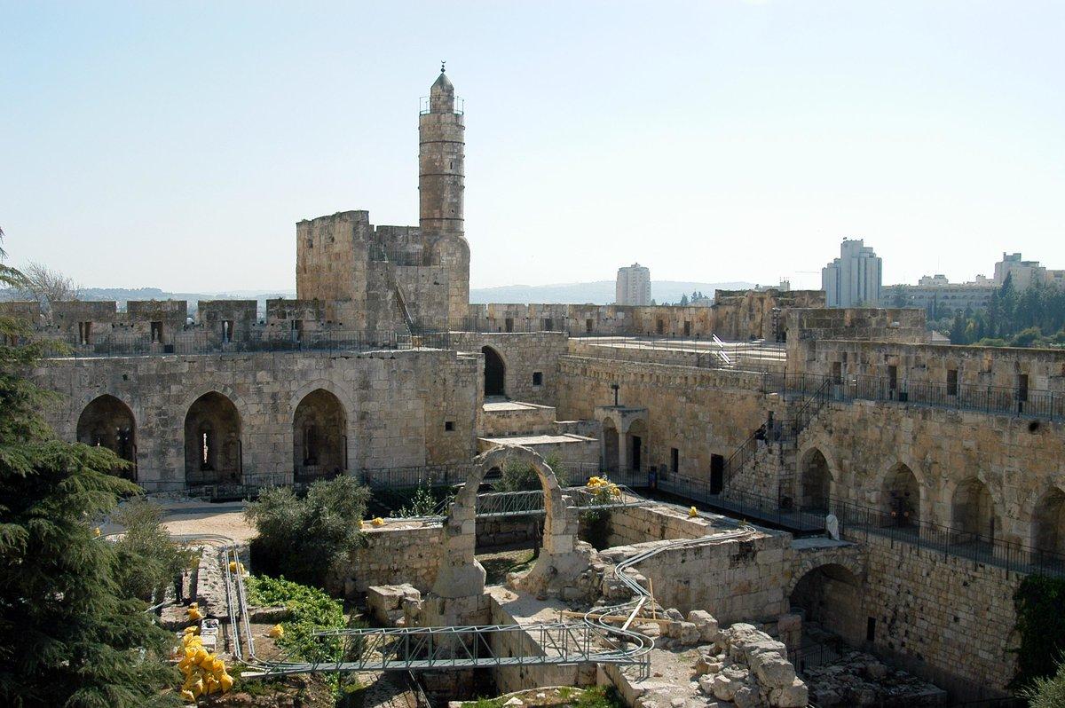 Что означает слово «жид», и почему так называют евреев - фото 2