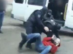 Нижегородца задержали за покупку оружия и боеприпасов