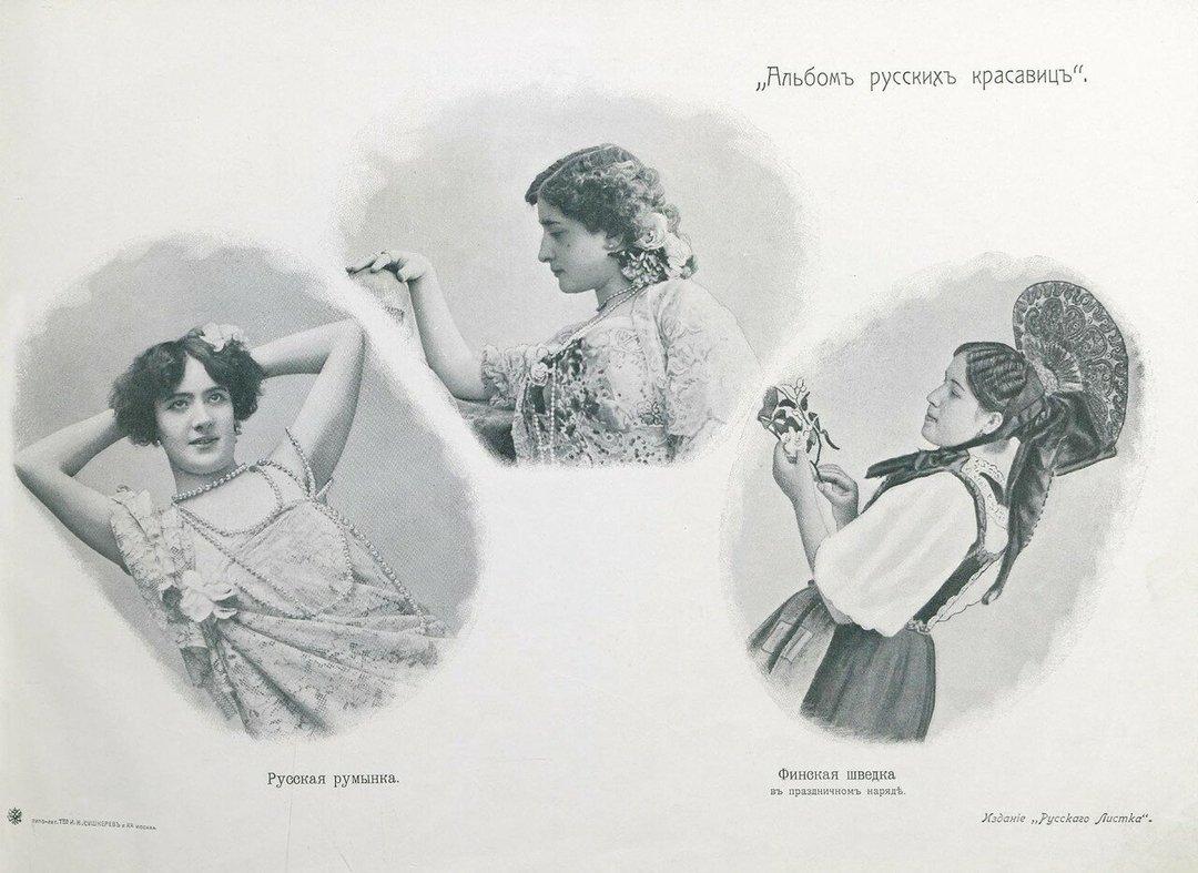Самая популярная выставка России прошлого года приедет в Нижний Новгород - фото 1