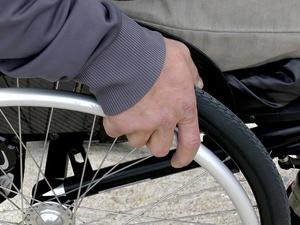 Доступность высшего образования для инвалидов и лиц с ОВЗ обсудят представители российских и зарубежных вузов 26 ноября