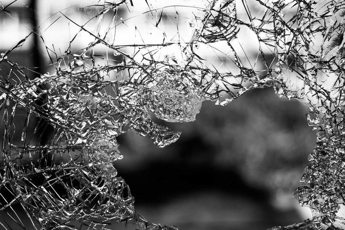 Женщина погибла в лобовом столкновении легковушек в Павловском районе по вине пьяного водителя - фото 1