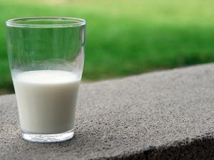 Пять неожиданных признаков, что у вас непереносимость молока