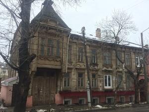 Список объектов культурного наследия пополнили 16 нижегородских домов