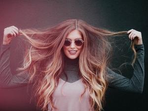Не делайте этого со своими волосами, если не хотите лишиться их