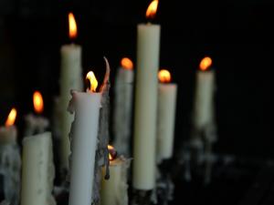 14,7 случаев смерти на тысячу жителей зафиксировано в Нижегородской области за 8 месяцев этого года