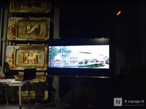 Временно остаться без телевещания могут жители Нижегородской области