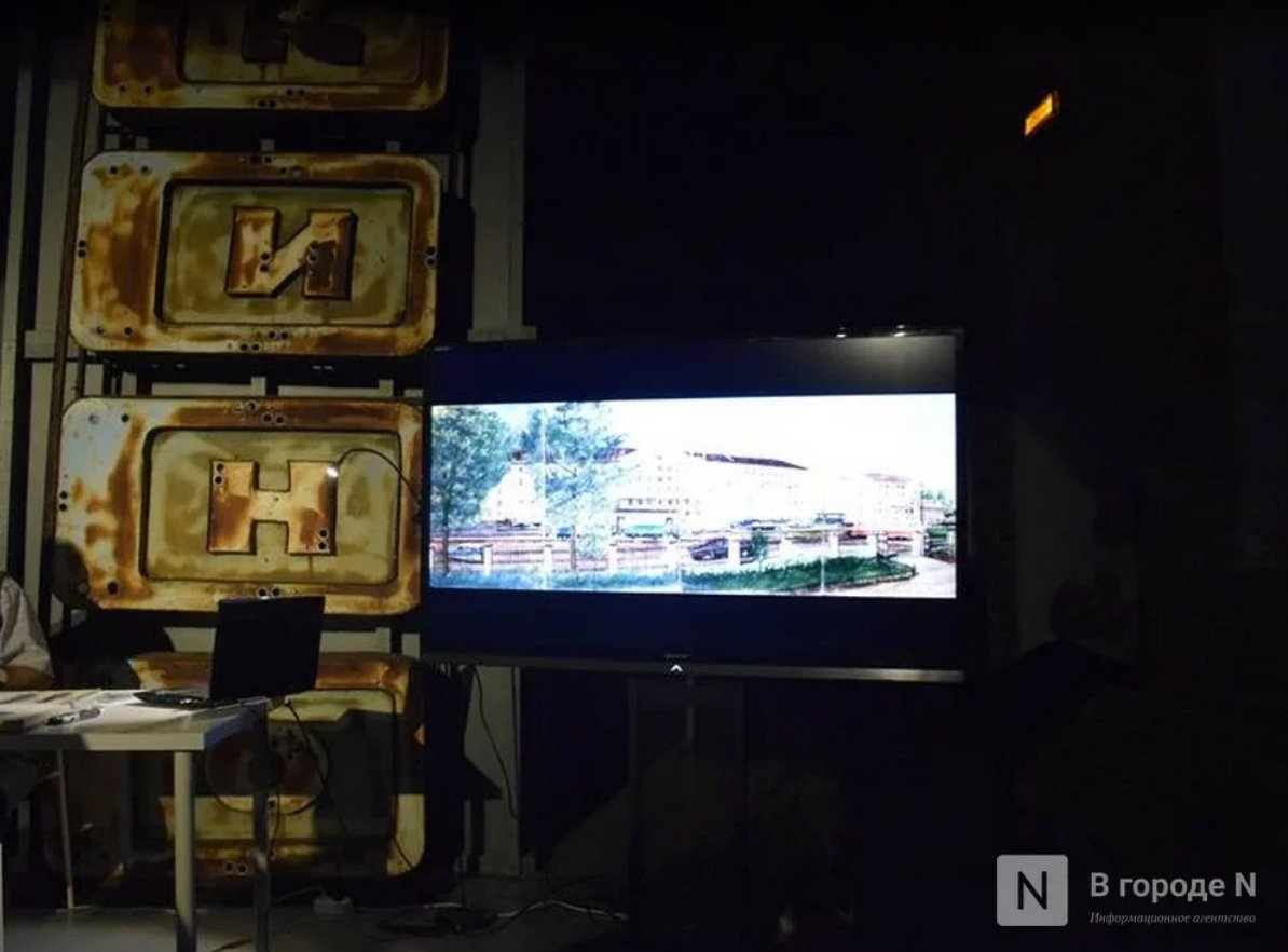 Временно остаться без телевещания могут жители Нижегородской области - фото 1