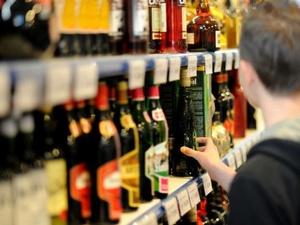В России могут вновь разрешить продавать пиво по ночам