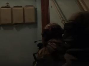 ИГИЛ взяло на себя ответственность за нападение на полицейских в Нижнем Новгороде (ВИДЕО)