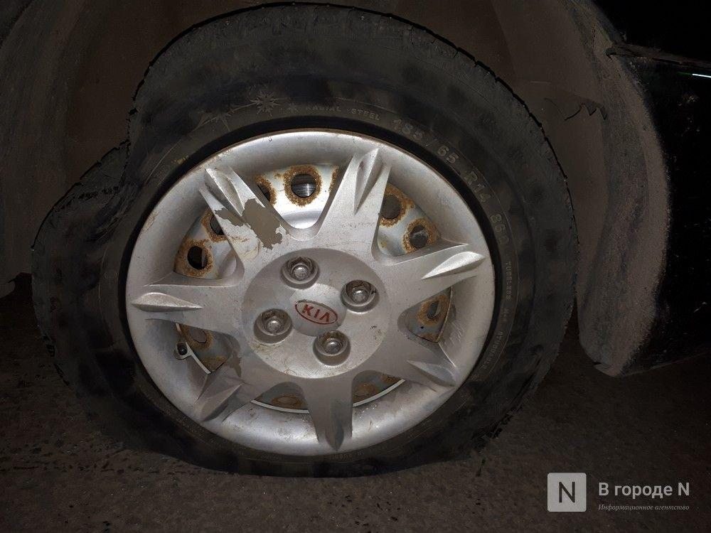 Двое детей и десять взрослых пострадали под колесами машин на дорогах Нижегородской области - фото 1