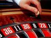 СК: Прокурор Мособласти ездил за границу на деньги от подпольных казино