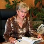 Без статистических данных не принимается ни одно решение - как на федеральном, так и на региональном уровне, - Галина Полякова