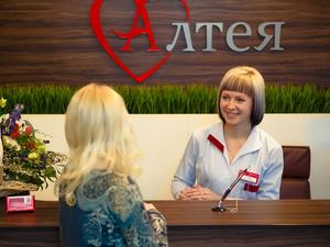Медицинские центры Нижнего Новгорода: услуги, оснащение, специалисты