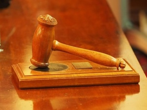 Семилетний срок за убийство мужа в пьяной драке получила нижегородка
