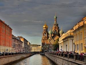 Сколько стоит семейная страховка для путешествия по России — данные «Согласия»