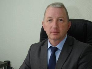 Нижегородцы собирают подписи за отставку руководителя областной Госжилинспекции