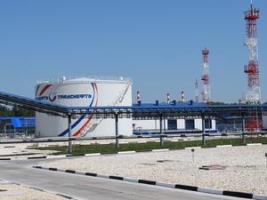 АО «Транснефть-Верхняя Волга» завершило плановые работы на магистральных трубопроводах