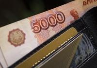 Оклады муниципальных служащих Нижнего Новгорода планируют повысить