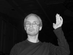 Скончался известный нижегородский дирижер Евгений Шейко