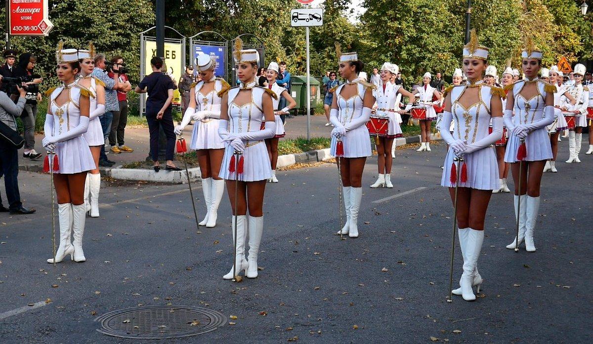 Нижний Новгород попал в топ-15 городов с самыми красивыми женщинами России - фото 1