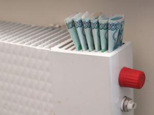 Нижегородский филиал «ЭнергосбыТ Плюс» возобновил подачу тепла клиенту после оплаты долга