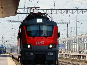 Вместо «Стрижей» между Москвой и Нижний Новгородом будут ходить «Ласточки»