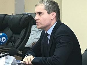 В нижегородской мэрии объявили охоту за недобросовестными чиновниками