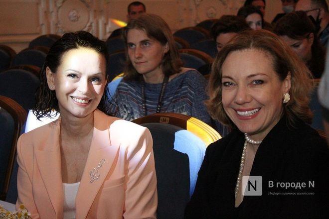 Подземный кинотеатр и 30 тысяч зрителей: V «Горький fest» завершился в Нижнем Новгороде - фото 87