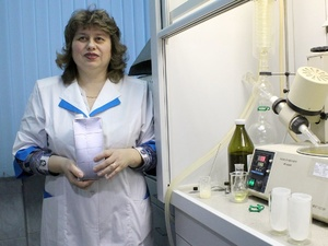 Молочный анализ: специалисты нижегородского Роспотребнадзора проверили продукцию на безопасность