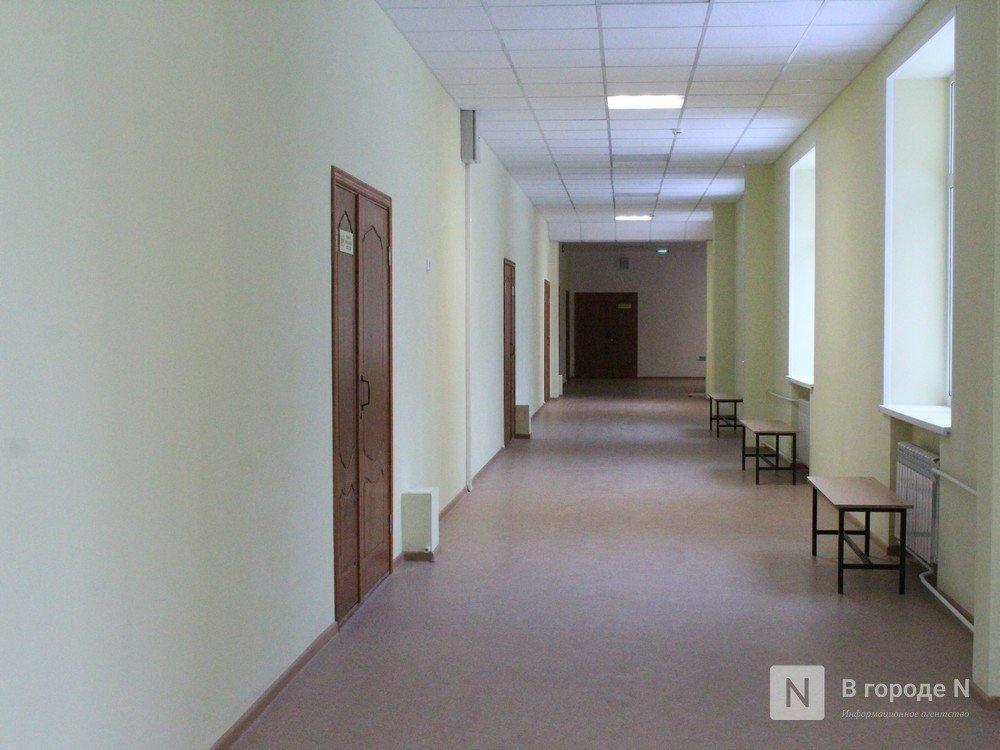 Школу на 650 мест построят в Арзамасе