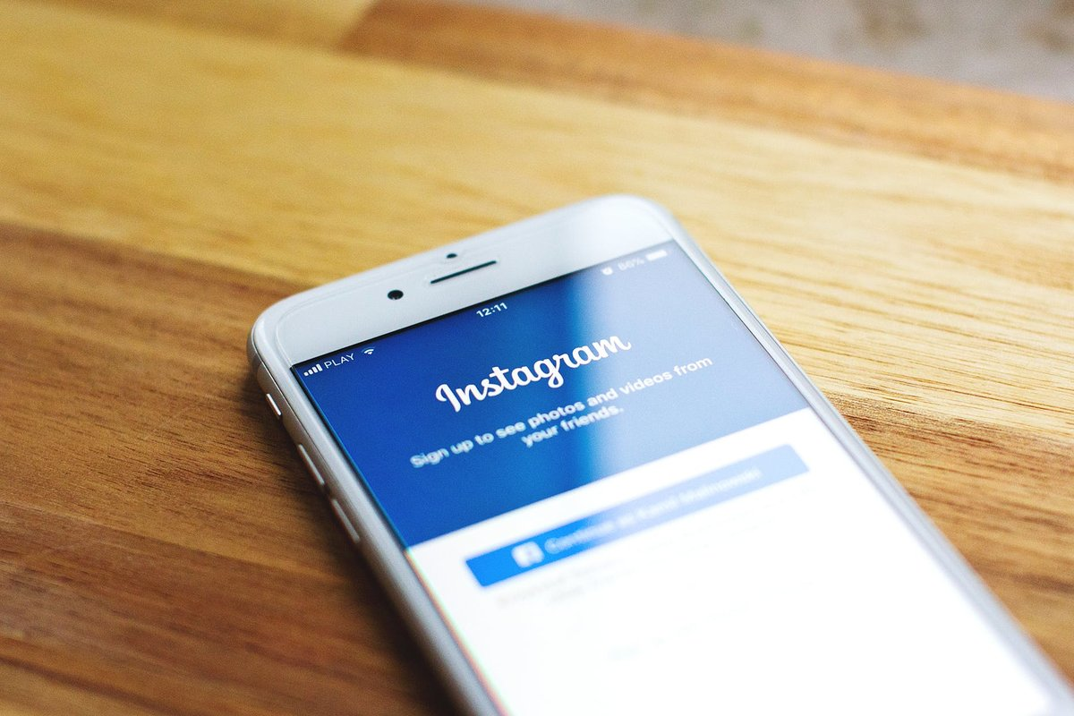 Instagram и WhatsApp переименуют - фото 1