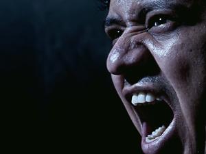 5 эмоций, которые наносят самый ощутимый вред здоровью