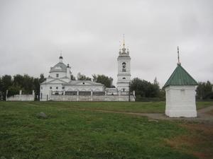 Декан НГСХА принял участие во всероссийском есенинском празднике поэзии «Земля моя, златая!»