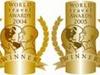 На Карибских островах состоялось вручение престижных премий World Travel Awards