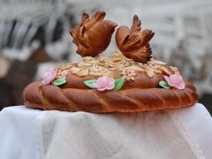 Вкус хлеба и театрализованные экскурсии: необычный фестиваль пройдет в Нижнем Новгороде в День города