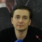 Нижний Новгород мне не чужой, поэтому хочется порадовать земляков, - Сергей Безруков